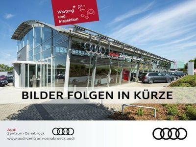 gebraucht Audi Q7 60 TFSI e quattro tiptronic S line AHK Assistenzpaket Laserlicht HUD Pano TopView 21-Zoll