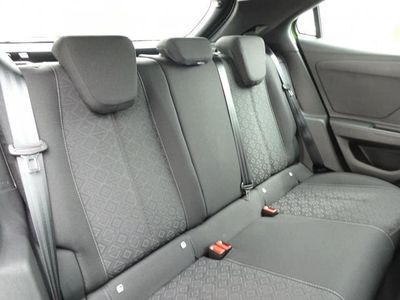gebraucht Opel Mokka Edition 1,2 Turbo 5 Jahre Direct I...