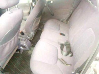 gebraucht Mercedes 170 CDI bitte lessen