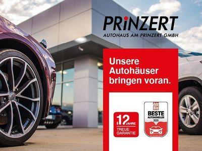 gebraucht Jeep Grand Cherokee 3.0 CRD 'Overland' Euro6d-Temp, Gebrauchtwagen, bei Autohaus am Prinzert Verkaufs GmbH + Co KG