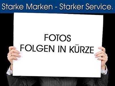 gebraucht Ford Transit Pritsche 350 L3 EK Trend #KLIMA #AHK, Tageszulassung, bei MGS Motor Gruppe Sticht GmbH & Co. KG