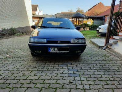 gebraucht Citroën Xantia 1.8 16V X