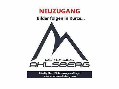 gebraucht Audi Q7 60 TFSIe Hybrid S line Sportpaket Plus Laser LEDER/ACC/HUD/AHK/PANO/LUFT Neu