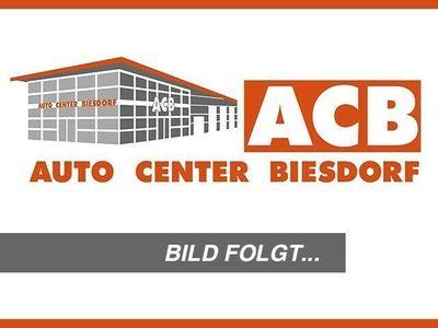gebraucht Audi RS5 Cabriolet 4.2 FSI quattro TV 280 km/h ART als Cabrio/Roadster in Berlin