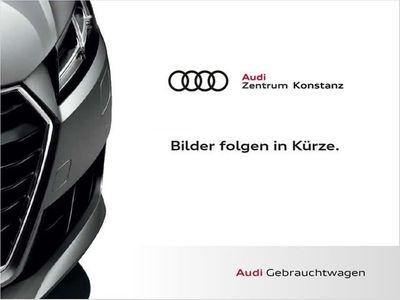 gebraucht Audi S3 Cabriolet 2.0 TFSI quattro s-tronic Einparkh.