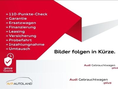 gebraucht Audi A1 1.0 TFSI ultra design MMI Navi|PDC|SHZ