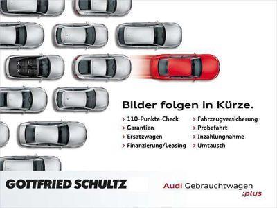 gebraucht Audi S3 Limousine 2.0 TFSI quattro