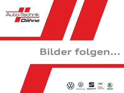 gebraucht VW Golf VI Plus 1.4 TSI Style