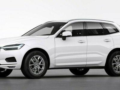gebraucht Volvo XC60 B4 Momentum Pro Leasing ab 299€ im Monat