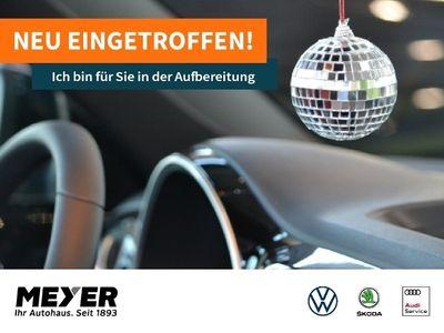 "gebraucht VW Golf VII Variant Highline 1.5 TSI DSG *Garantie, LED, ACC, 17""-LM* -"