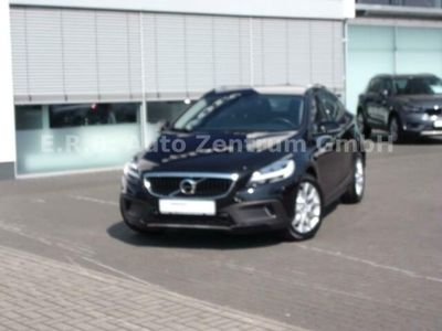 gebraucht Volvo V40 CC Cross Country D3 Momentum MY17 11
