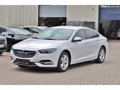 gebraucht Opel Insignia B Grand Sport Business Edition 1.6 CDTI