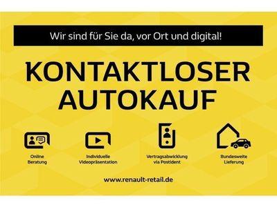gebraucht Renault Master KASTEN L2H2 dCi 130 3,5t Klang- & Klima-P