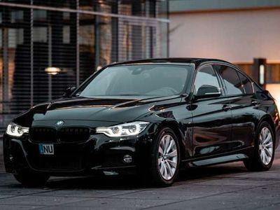 gebraucht BMW 340 Gran Turismo 3er GT Aut. M Sport