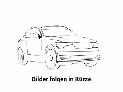 gebraucht Opel Mokka X 1.4 SIDI Turbo Ultimate Start/Stop 4x4