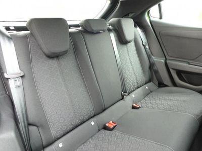 gebraucht Opel Mokka Edition 1,2 Turbo AT8 5 Jahre Dire...