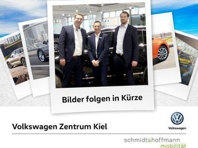 gebraucht VW Golf GTI VI 2.0 TSI Leder Sitzhzg Navi