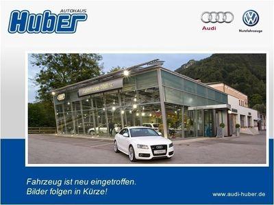 gebraucht Audi A4 Avant S line 2.0 TFSI quattro Virtual Navi
