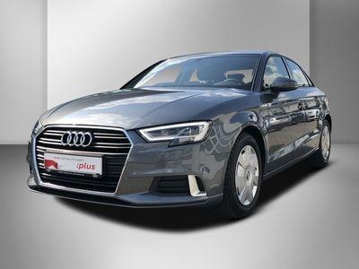 Audi A3 Limousine Gebraucht : verkauft audi a3 limousine ambition sp gebraucht 2016 km in aachen ~ Aude.kayakingforconservation.com Haus und Dekorationen