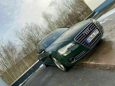 gebraucht Audi A8 3.0d
