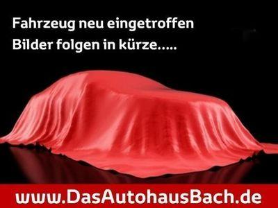 gebraucht Toyota Avensis Comfort/Navi/Rückfahrkamera/Metallic