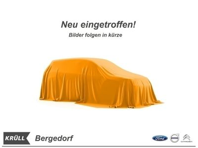 used Ford Tourneo Courier 1.0 EcoBoost Trend