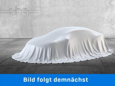 gebraucht BMW 220 Active Tourer d Luxury Line Aut. Klimaaut.