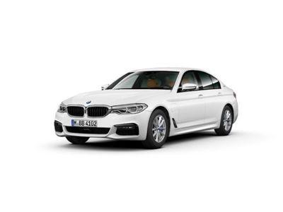 gebraucht BMW 530 e iPerformance Limousine LED Kurvenlicht HUD Parklenkass. Fernlichtass. Holzausst. PDCv+h LED-hinten LED-Tagfahrlicht
