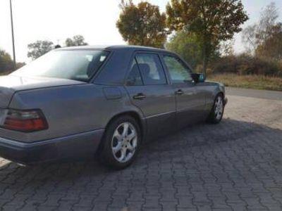 gebraucht Mercedes 230