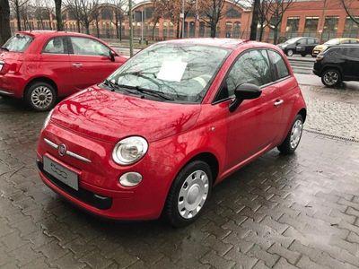 gebraucht Fiat 500 1.2 8 V Pop