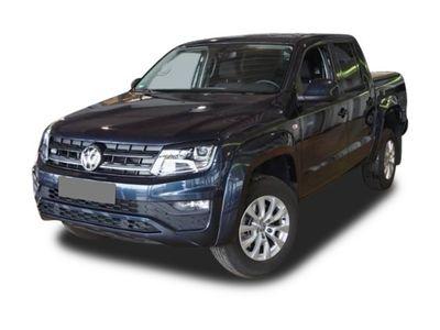 gebraucht VW Amarok 3.0 Diesel