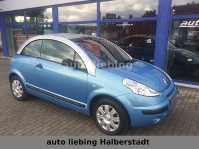 porno-auto Halberstadt(Saxony-Anhalt)