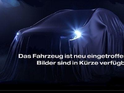 gebraucht BMW 730 d xDrive +Laserlicht+Inovationspaket+Komfortsitze