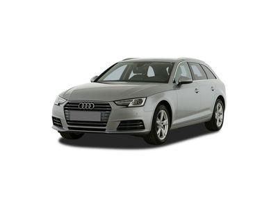 gebraucht Audi A4 Sport PDC SHZ KAMERA XENON NAVIGATION
