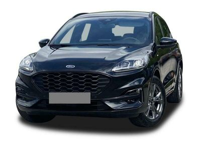 gebraucht Ford Kuga Kuga1.5 EcoBoost ST-Line X StartStopp EURO 6d