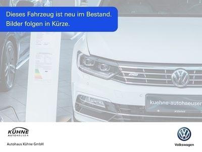 gebraucht VW up! 1.0 move Klima 4Türen