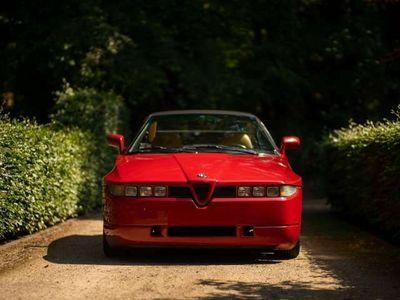 gebraucht Alfa Romeo SZ/RZ Zagato