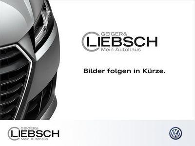 gebraucht Ford C-MAX 1.0 EcoBoost Sitzhz LM-Felgen Business