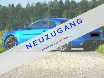 gebraucht Renault Scénic 1.6 16V Authentique