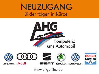 käytetty VW Caddy Kasten 1.2 TSI
