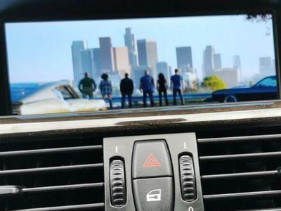 gebraucht BMW 523 i Aut. Edition Lifestyle