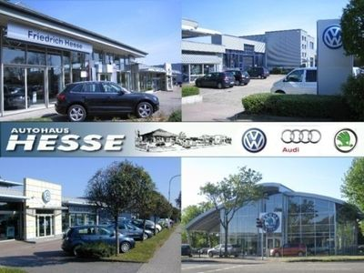 gebraucht Audi Q5 3,0 V6 TDI S-tronic quattro S-Line, AHK, Navi, ACC, Bi-Xenon, LaneAssist