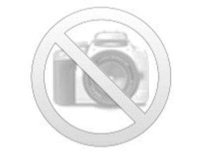 gebraucht Kia Sportage 2.0 CRDi AWD Aut. Dream-Team Edition