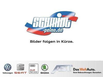 second-hand VW Passat Variant GTE DSG Hybrid Navi17AHKActiveInfo