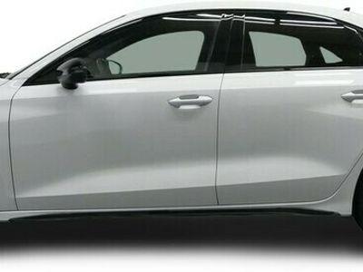 gebraucht Audi S3 S3Limousine 2.0 TFSI quattro S-tronicNaviLED