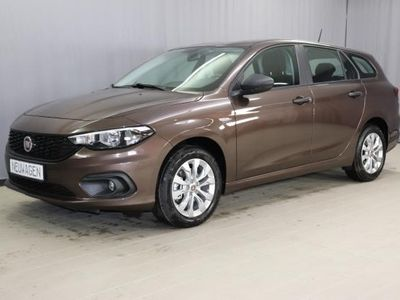 gebraucht Fiat Tipo Kombi Pop PLUS 1,4 16V UVP 20.590 Euro N...
