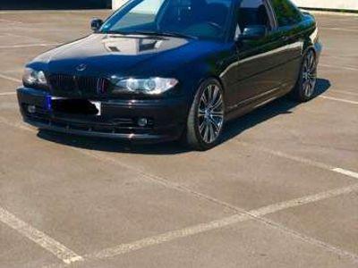 gebraucht BMW 323 facelift