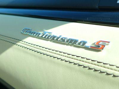 gebraucht Maserati Granturismo S Sport