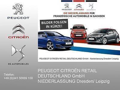 gebraucht Peugeot 108 Active VTI 68 Top! 3T
