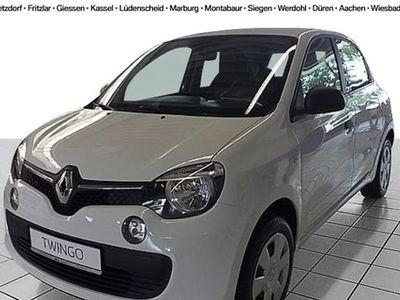 käytetty Renault Twingo Life SCe 70 Life